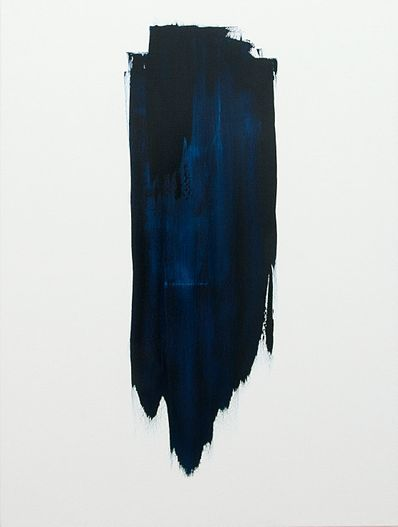 paintings /
