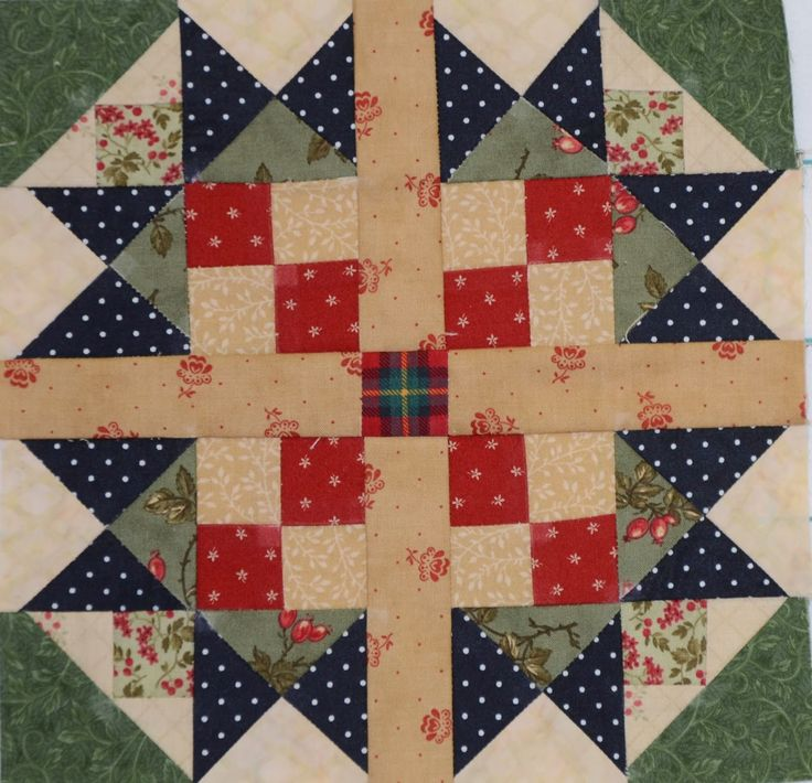 Sew'n Wild Oaks Quilting Blog: Sewn Wild Oaks Class is in Session