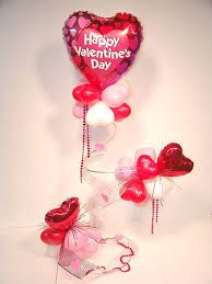 1000 images about san valentin on pinterest amor - Ideas para vender manualidades ...