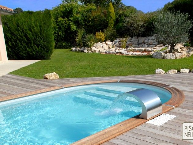 28 best LA MADONE APT images on Pinterest Holiday apartments - bois pour terrasse piscine