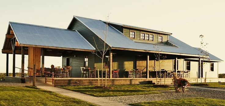 Ravine Winery Restaurant, Niagara-on-the-Lake - Restaurant Reviews, Phone Number & Photos - TripAdvisor