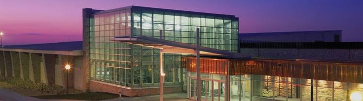 St. Olaf College Northfield, MN