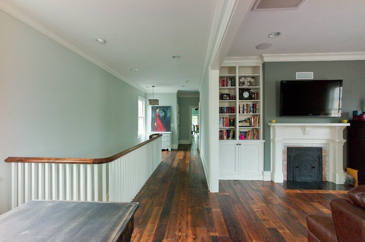 26 Best Decorating Upstairs Hallway Images On Pinterest