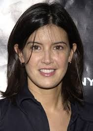 Phoebe Cates - American Actress, Model, and Entrepreneur