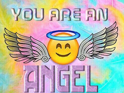 •ANGEL• V1