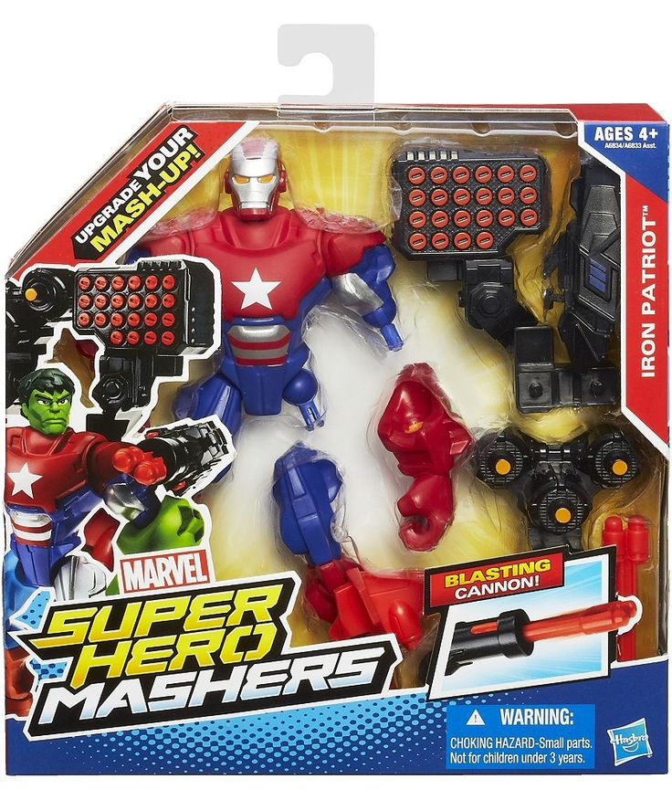 Super Hero Toys For Boys : Best images about jakes birthday list on pinterest