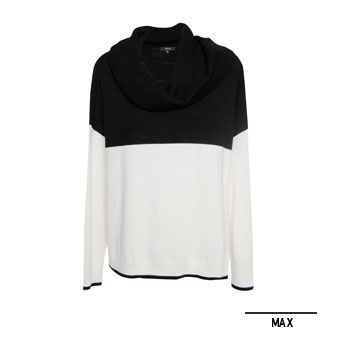 Fit and fashionable with this @maxfashions top @westfieldnz #fashionfit