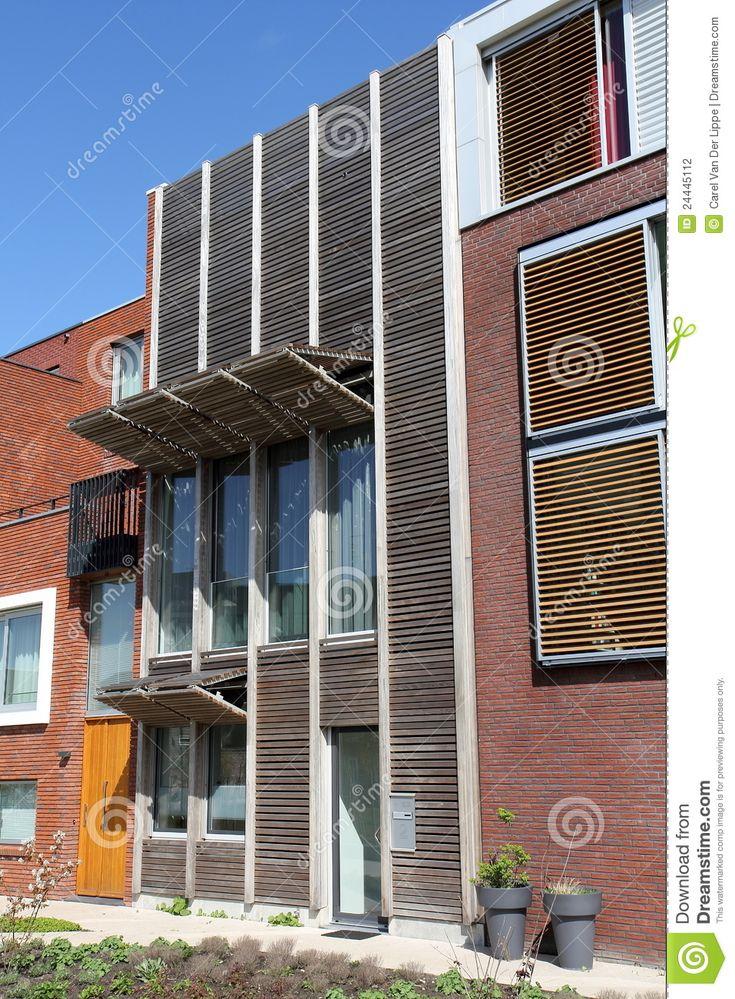 Wood Elevation Edinburgh : Best images about wood elevation on pinterest house