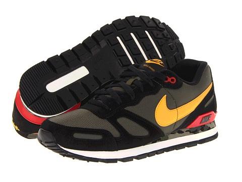 Nike Air Waffle Trainer