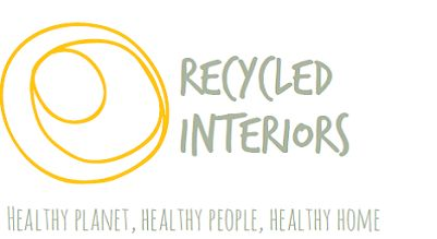 Helping you create a happy, healthy home & life