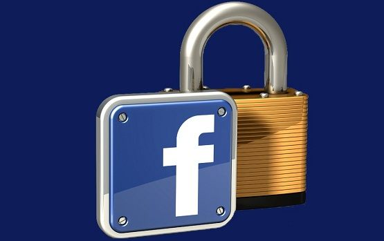 cara membuka facebook orang lain tanpa email