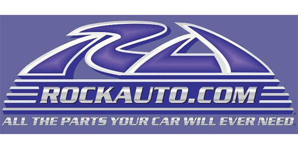 Rockauto Discount Code W 25 Off Discount Code Coding Coupons