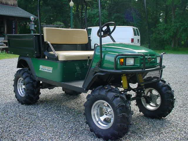 Best 25 Gas Golf Carts Ideas On Pinterest Golf Cart Sales, Golf Western Golf Cart Wiring Diagram Gas Scooter Wiring Diagram On Gas Golf Carts Have The Advantage Of Not Running Out Of Battery Power If They Get