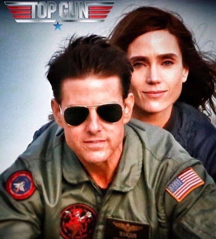 Blue TOMCAT BOMBER JACKET | Top Gun | Bomberjackor | Miinto.se