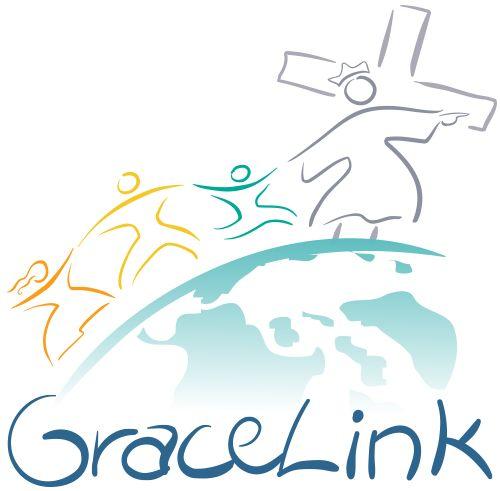 GraceLink | Primary Sabbath School Lessons