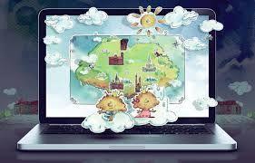 Polska, miasta, przyroda, geografia, kultura, historia, dzieci, rodzice, uczniowie, nauczyciele, interaktywne, online