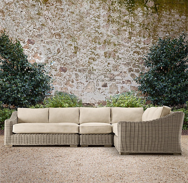 best  about Patio Furniture Arcadia Outdoor Patio