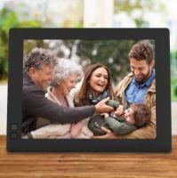 Buy WiFi Digital Photo Frame