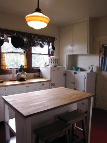 54 best Ikea kitchen island images on Pinterest Cuisine  : 7a0564175f8600d05bd185d9500e88c7 kitchen island ikea ikea island from www.pinterest.co.uk size 375 x 500 jpeg 24kB