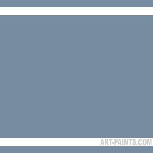 Williamsburg blue.  DR or MBR