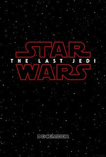 Star Wars: The Last Jedi 2017 Full Movie | USEE MOVIE NETWORK