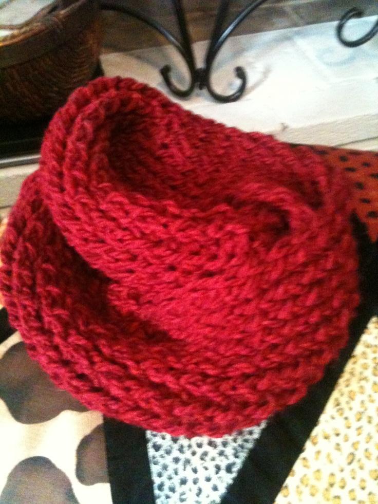 35 Best Loom Knitting Scarves Shawls Images On Pinterest Loom Knitting Patterns Loom Patterns