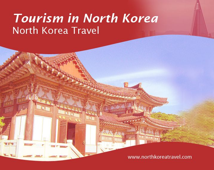 Tourism in North Korea – North Korea Travel - Explore the great style of North Korea and its charm! Tourism in North Korea now affords a good way to discover the ethnic features of the country in a flexible and robust way.