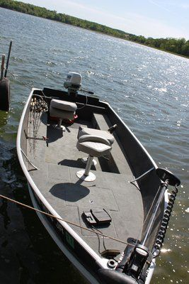 Best Tin Boats Images On Pinterest Fishing Stuff Fishing And - Lund boat decals easy removalgreat lakes fishing boats for sale