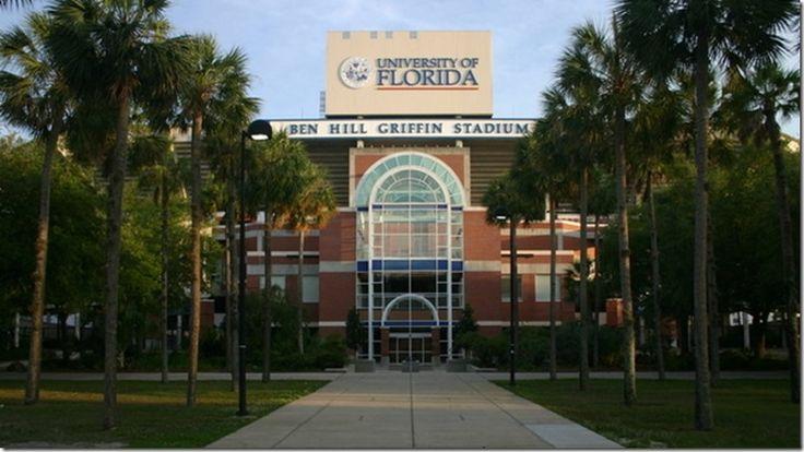 Estudiante murió tras caer desde un sexto piso en la Universidad de Florida - http://www.leanoticias.com/2016/02/01/estudiante-murio-tras-caer-desde-un-sexto-piso-en-la-universidad-de-florida/