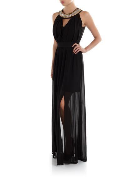 Abito Cleopatra - Rinascimento - Abbigliamento Made in Italy