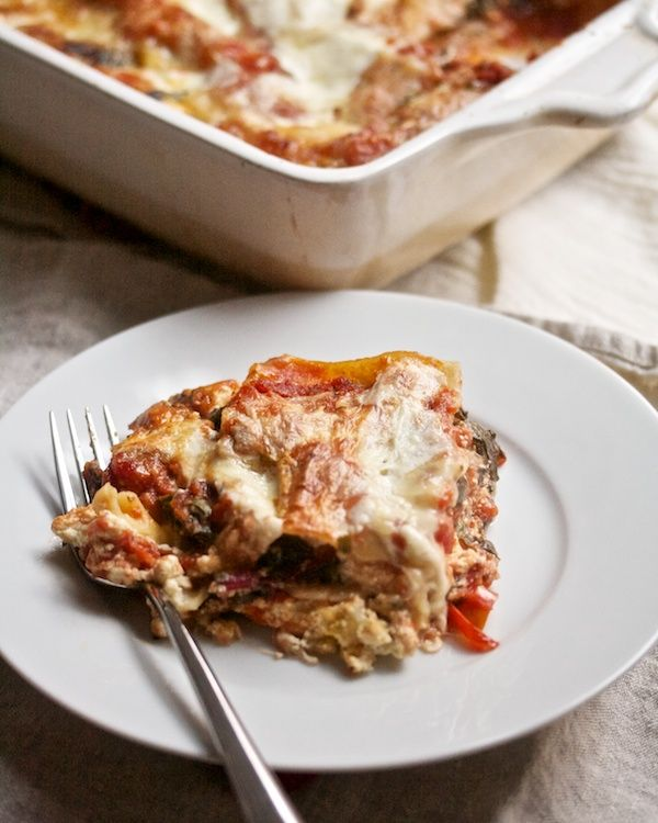 29 Best Images About Cook Pasta Lasagna On Pinterest