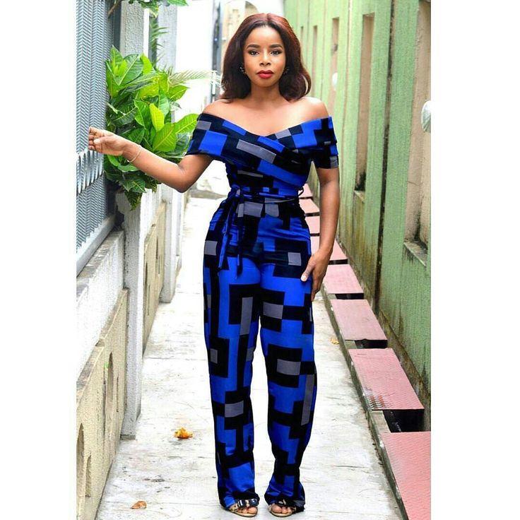 32d1301a029 DKK ~ Latest African fashion