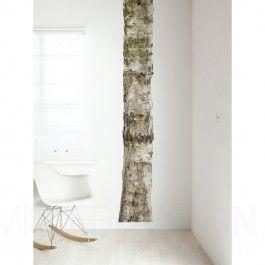 De Home Tree 4 Muursticker van KEK Amsterdam is een bijzonder ontwerp. Ineens heb je een boom in huis of op kantoor! Vervaardigd van een mooie, zeer kwalitatieve matte muurfolie. De folie is heel dun waardoor je praktisch geen hoogteverschil krijgt.   De muurstickers zijn bestand tegen water en kunnen gemakkelijk schoongemaakt worden. Ze kunnen op vrijwel alles geplakt worden, zolang de ondergrond maar hard en vlak is. Denk aan glad gestucte muren, deuren en ramen.  Bij uw bestelling zit ...