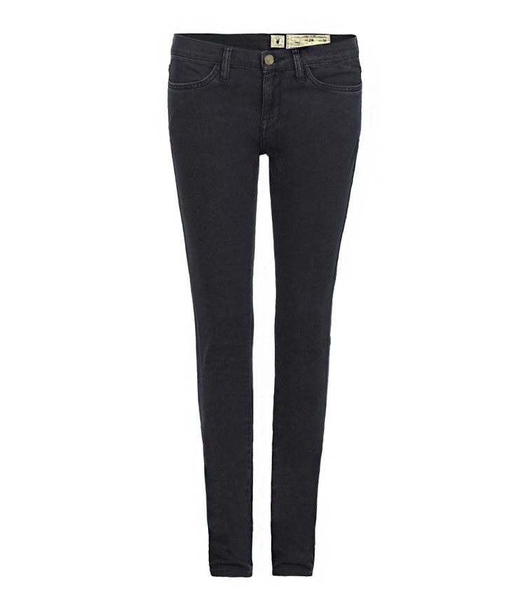 $55 Curtis Ashby Jeggings
