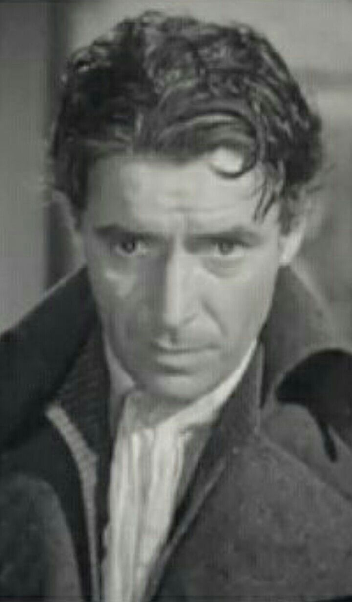 Allan as lucie manette colman had long wanted to play sydney car - Ronald Colman Movie Stars Actors