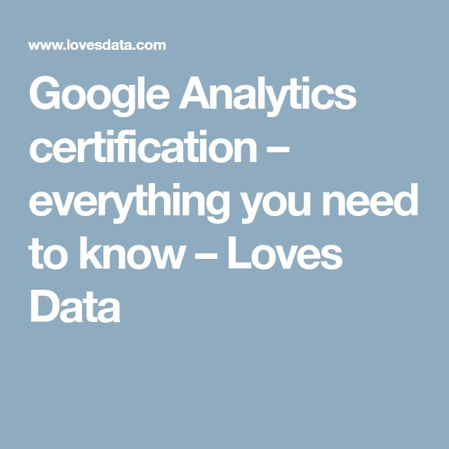 Awarded for successfully completing the Google Analytics Academy - fresh google docs certificate template