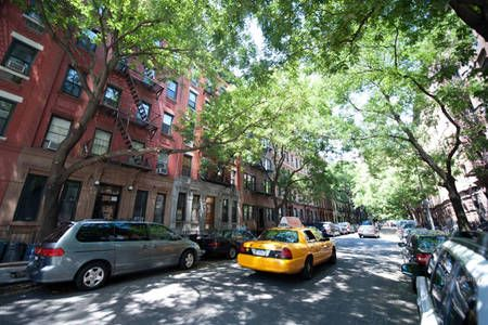 Check out this awesome listing on Airbnb: Brand New! Upper East Side! in New York