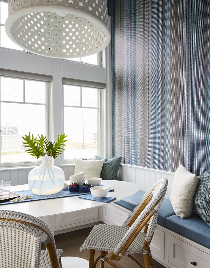 263 Best New Jersey Interior Design Inspiration Images On