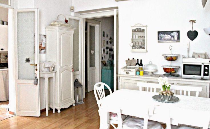193 migliori immagini casa che vorrei su pinterest - Vorrei ristrutturare casa ...