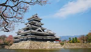 """Résultat de recherche d'images pour """"Kumamoto Castle, Kumamoto"""""""