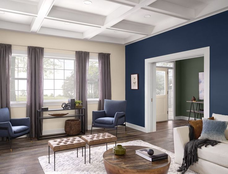 colour trends for 2020 paint colors for living room on trendy paint colors living room id=66904