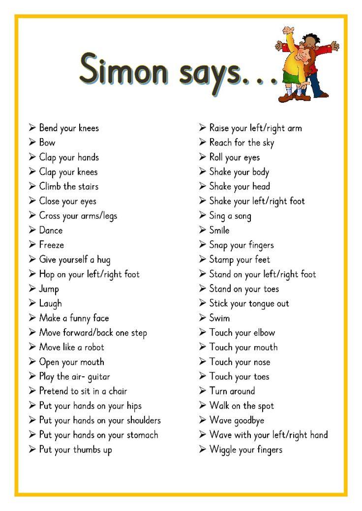Simon says.pdf - OneDrive