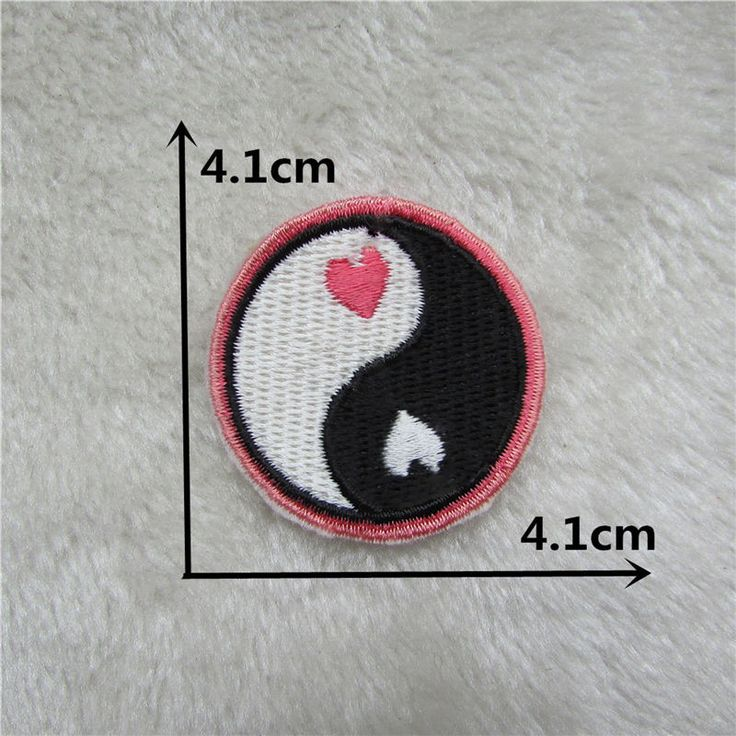 high quality fashion style select hot melt adhesive applique embroidery patch DIY clothing accessory patch C2209-C2234