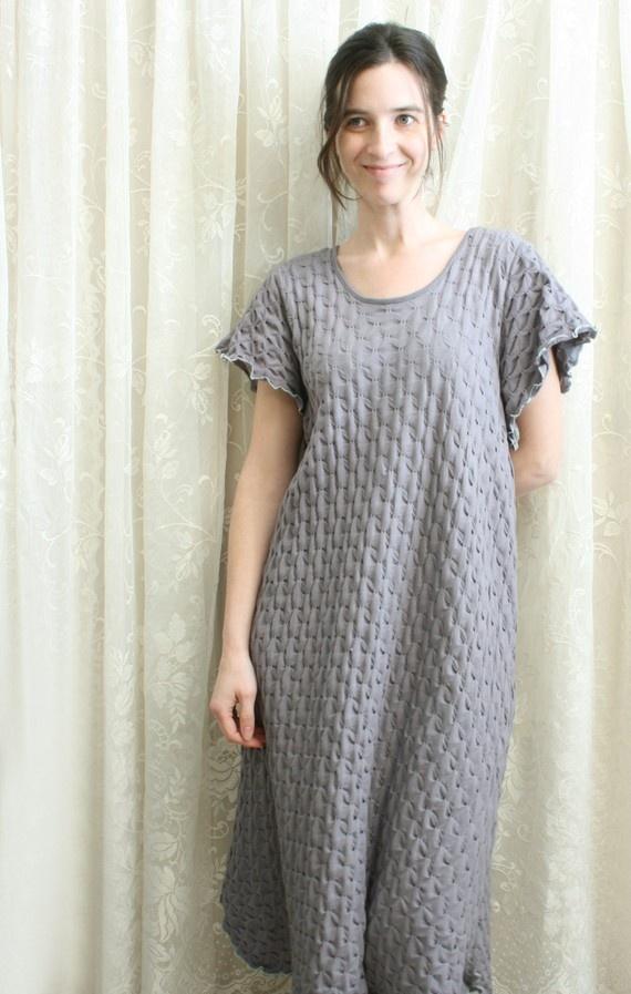 178 Best Images About Simple Pleasures Sleepwear On