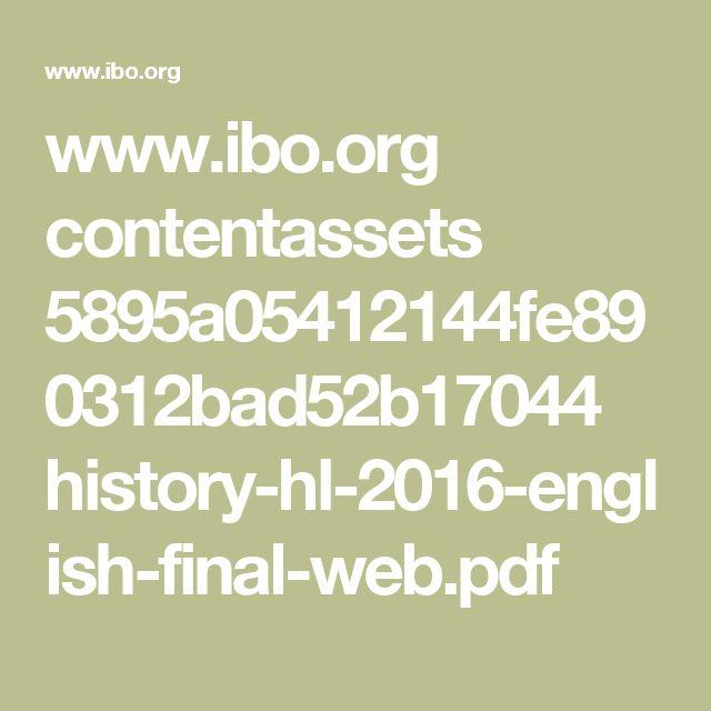 www.ibo.org contentassets 5895a05412144fe890312bad52b17044 history-hl-2016-english-final-web.pdf