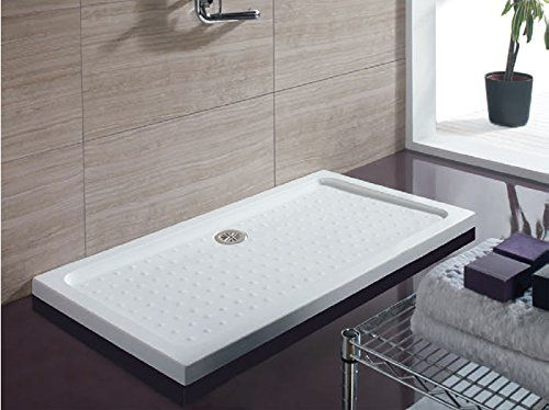 ABS Shower Trays Akash http://www.amazon.in/dp/B01HRH2XRG/ref=cm_sw_r_pi_dp_x_6X-Vxb1HY0H9E