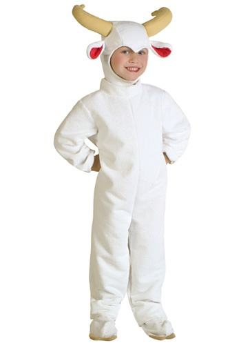 Boys Cheap Halloween Costumes