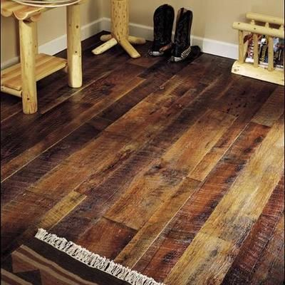 32 Best Simonton Hardwood Floor Colors Images On
