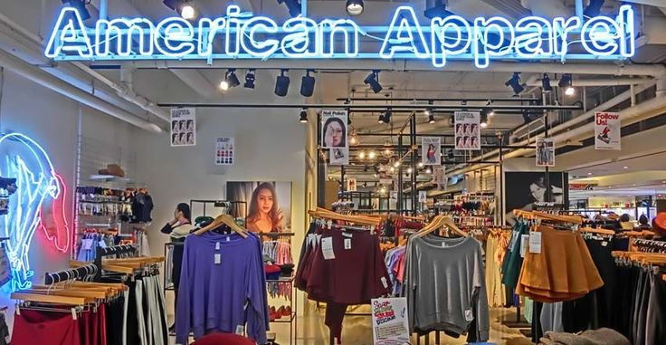 67 best deals and coupons images on pinterest coupon coupons and visiting american apparel anytime soon grab this coupon code fandeluxe Gallery