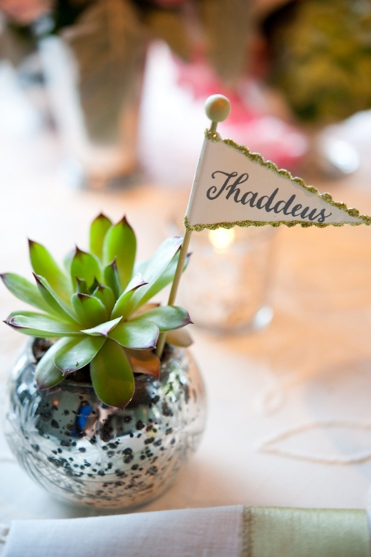 185 Best Escort Card Tables And Boards Images On Pinterest Getting